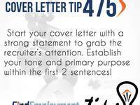 Sample resume format for experienced teachers